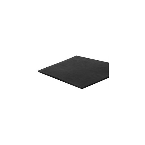 3461-01 Placa taiere/perforare pielarie 30x30 cm.