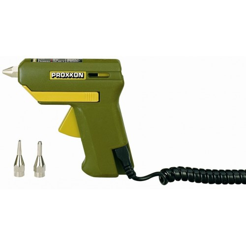 Proxxon 28192 - Pistol -Glue Gun- Proxxon HKP 220 modelism/hobby/miniatura