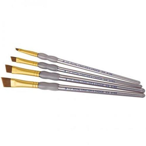 3434-03 Pensule vopsire pielarie.