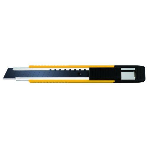 MT-1 Cutter 12,5 mm, Olfa