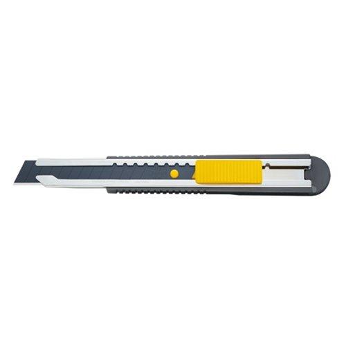 FWP 1 Cutter 12,5 mm, Olfa
