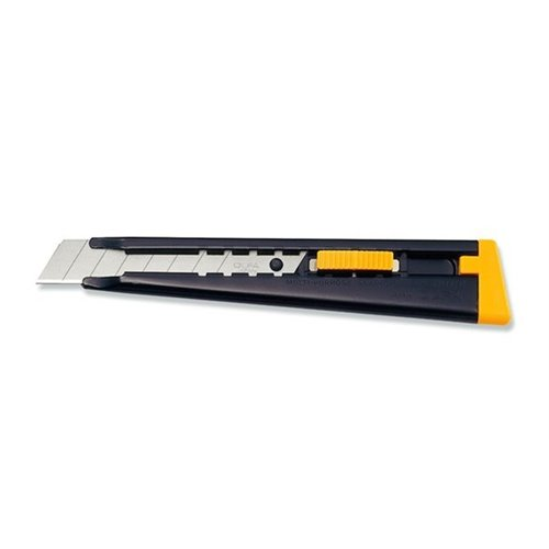 ML Cutter 18mm, Olfa