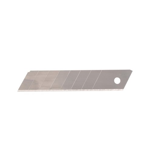 10504559 Set 10 lame otel-carbon 25mm ,IrwinTools
