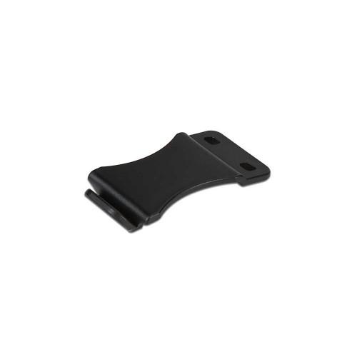 Clips plastic pentru termoplastic, Tandy Leather