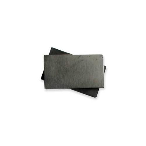 Magnet pentru clips de bani, Tandy Leather