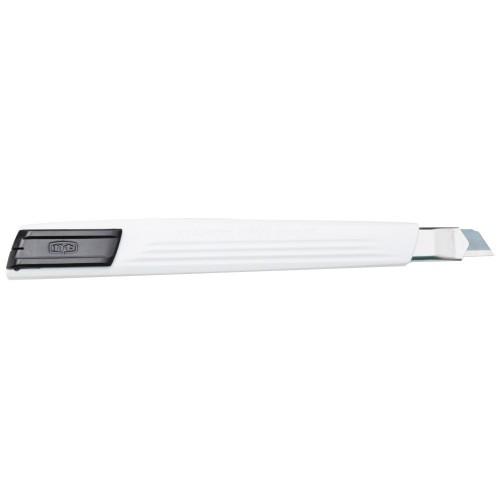 Cutter / cutit utilitar mic serie BLACK & WHITE -NT Cutter - 9mm