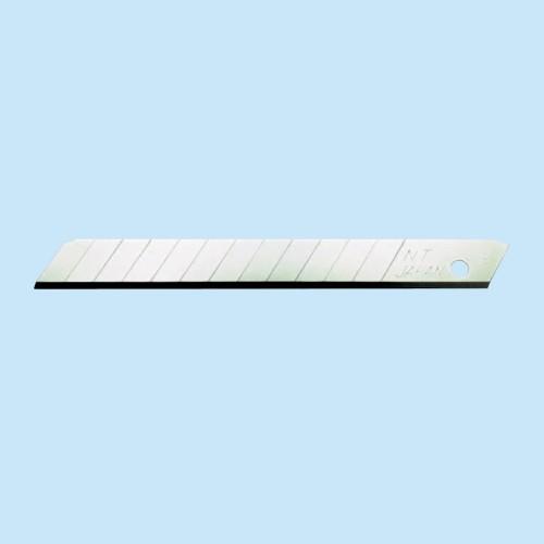 lama cutter 9mm, lama de cutit 9mm, lame segmentate 9mm , lame cutter japoneze