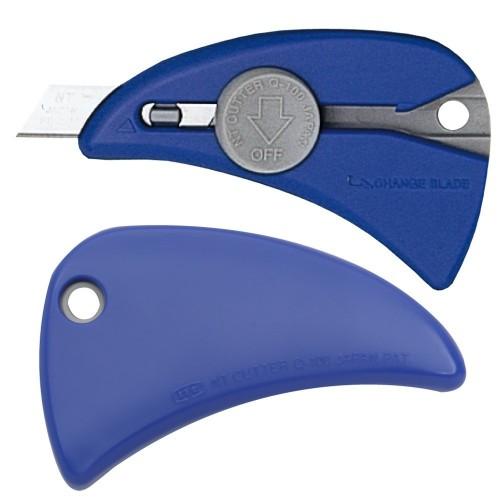Cutter de tip breloc - NT Cutter