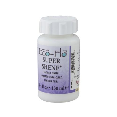 Solutie blocare culori, Super Shene, 118ml