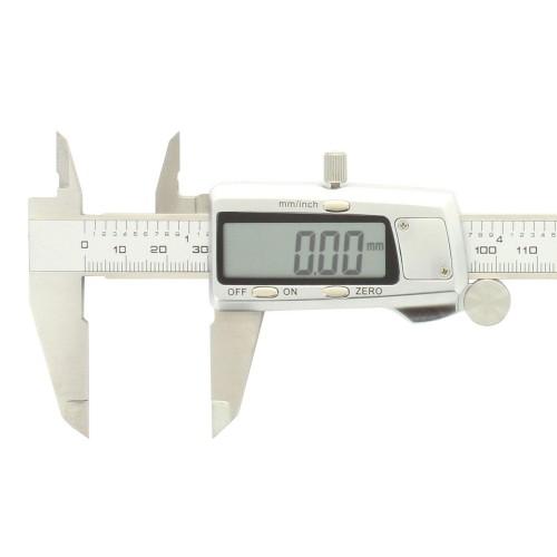 1402 Subler digital inaltime 150mm