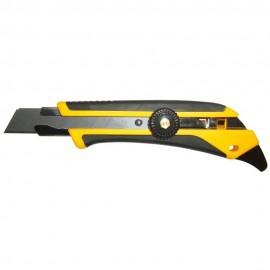 Cutter 18 mm