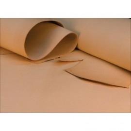 Piele tabacita vegetal Tandy Leather