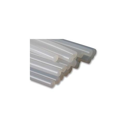 Proxxon 28194 - Rezerve pentru pistolul de lipit Proxxon HKP 22