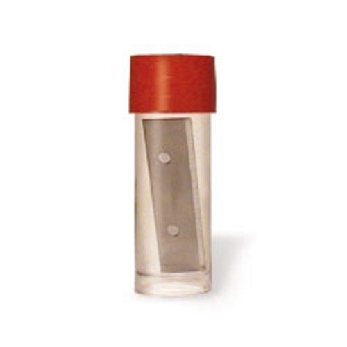 3081-00 Lame schimb pt scule pielarie Tandy Leather