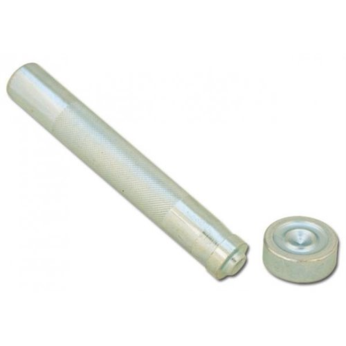 Scule nituire ocheti 5-10mm pielarie Tandy Leather
