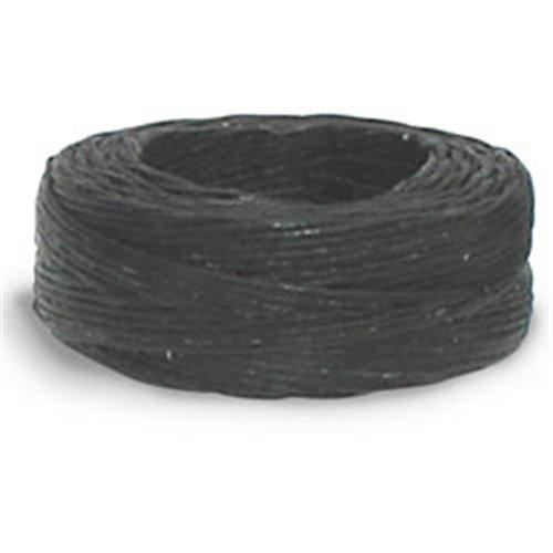 Ata de in cerata pt cusut manual piele 23ml     Tandy Leather SUA