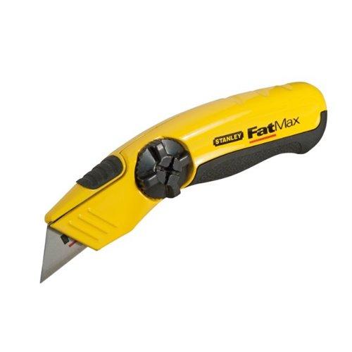 0-10-780 Cutter cu lama fixa FatMax , Stanley