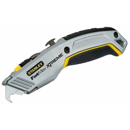 0-10-789 Cutter cu lame paralele FatMax XL, Stanley