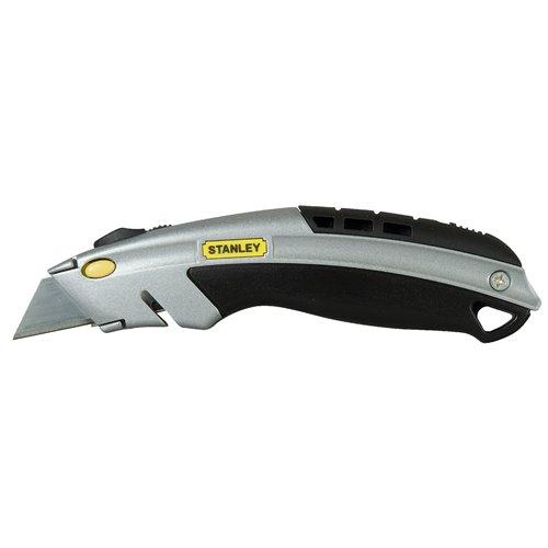 0-10-788 Cutter industrial Dynagrip cu schimbare rapida, Stanley