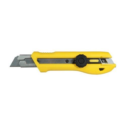 STHT0-10186 Cutter 18 mm cu schimbare rapida, Stanley