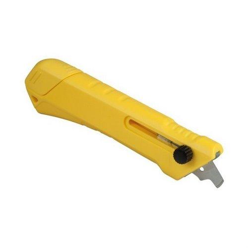 STHT0-10192 Cutter punctator, Stanley