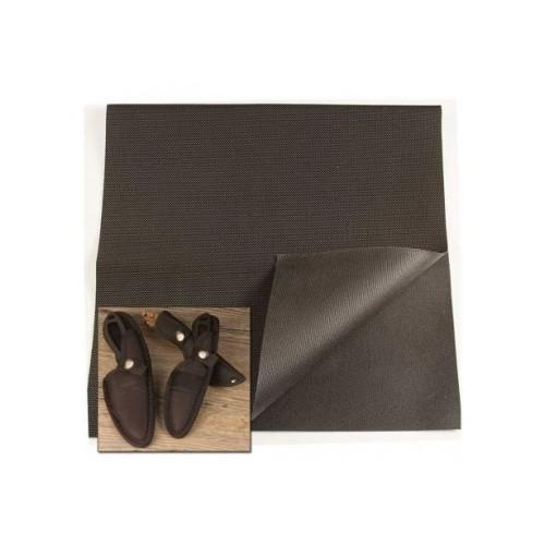 3476-02 Foaie de CORDURA pentru teci cutite/altele