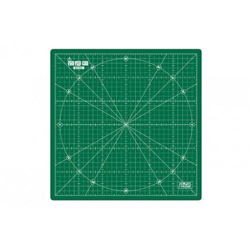 RM Placa taiere pielarie 30x30 cm, Olfa