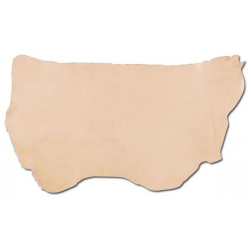 Umeri piele tabacita vegetal Craftsman Tandy Leather.