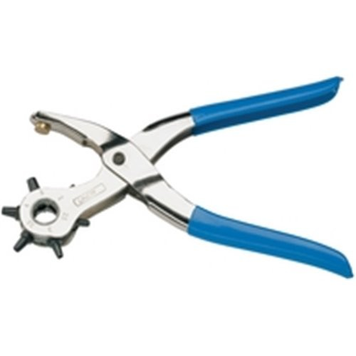 558/5P Cleste perforat