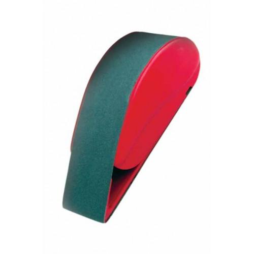 37795 Slefuitor de mana 40mm, pentru modelism/hobby
