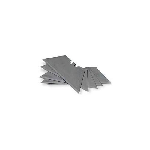 Set 5 lame pentru cutter pliabil Personna, Tandy Leather USA