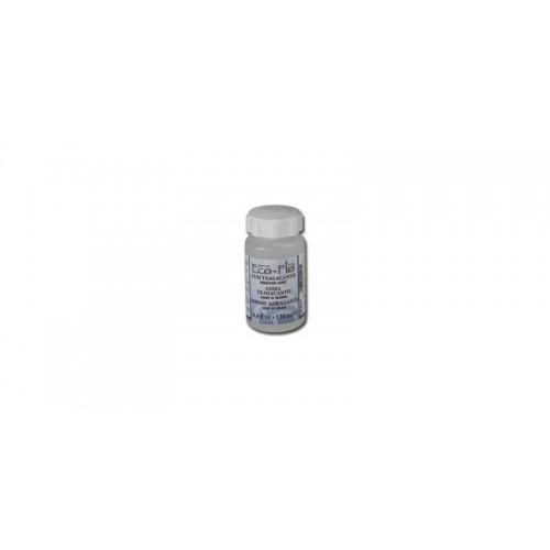 2620-01 Guma trabacanta pt pielarie Tandy Leather, 130ml