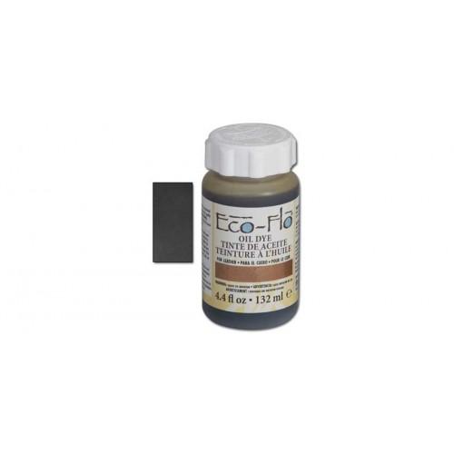 2615 Vopsea piele pe baza de ulei ECO-FLO, SUA