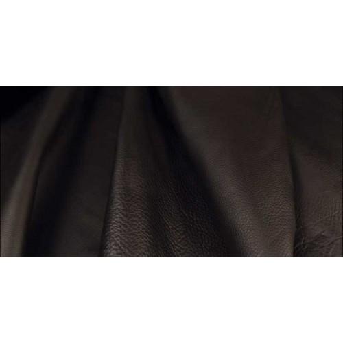 Piele tabacita cu ulei Kodiak, Tandy Leather