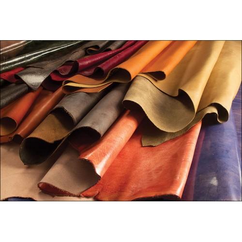 Umeri dubli Designer  Tandy Leather SUA