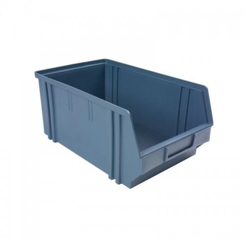 Dulap 15 cutii depozitare, 655 x 375 x1000 mm