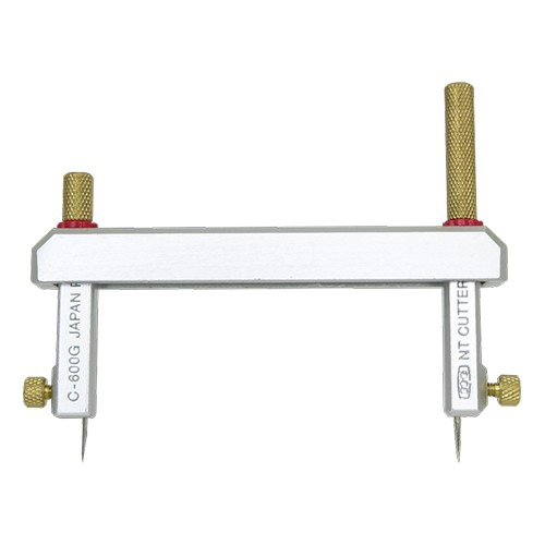Cutter / compas/ taiere paralela/ circulara 1 – 14cm, NT Cutter