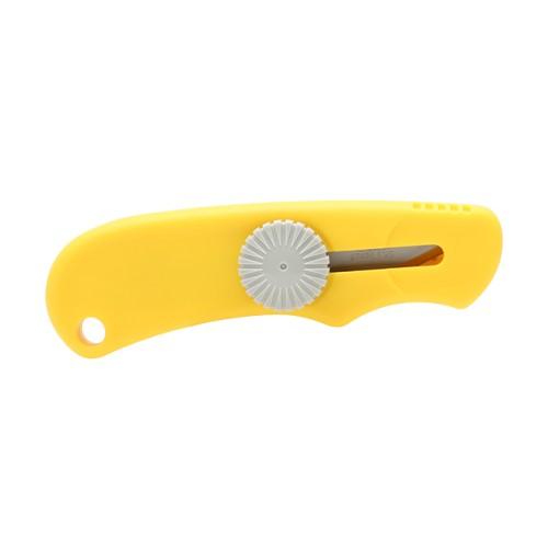 Cutit/cutter utilitar cu lama de inox NT Cutter.