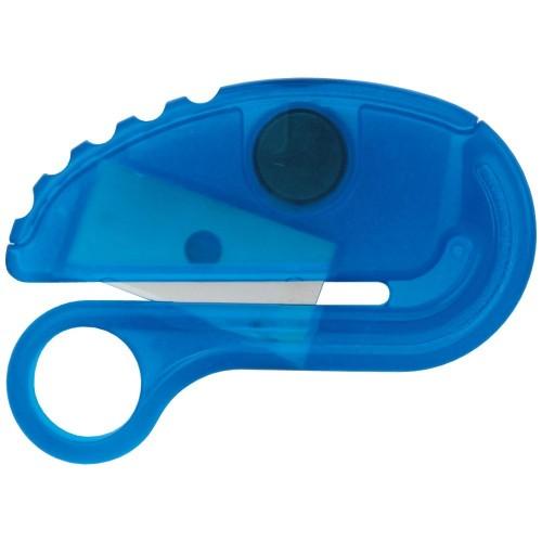 Cutter transparent mic cu lama fixa - NT Cutter