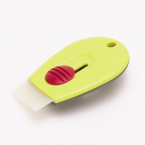 Mini-razuitor portabil  -NT Cutter