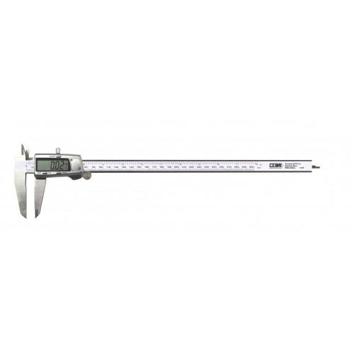 A405 Subler inox 300mm