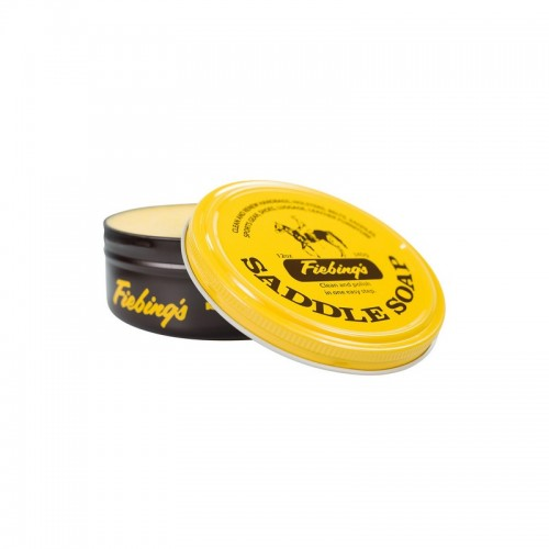 Sapun curatare piele Fiebings Saddle Soap