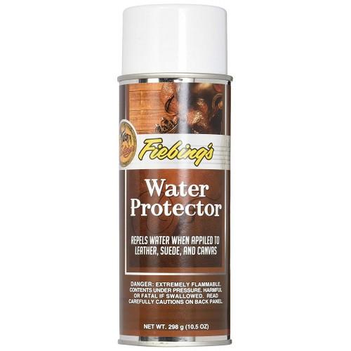Spray de impermeabilizare piele  Fiebing`s Water Protector