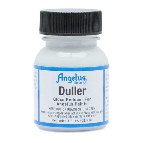 Aditiv matuire Angelus Duller 29.5ml