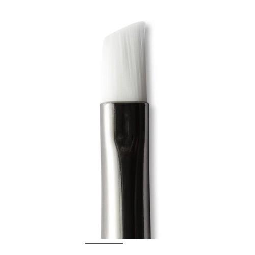 "Pensula de vopsea Angelus -1/4"" Angular"