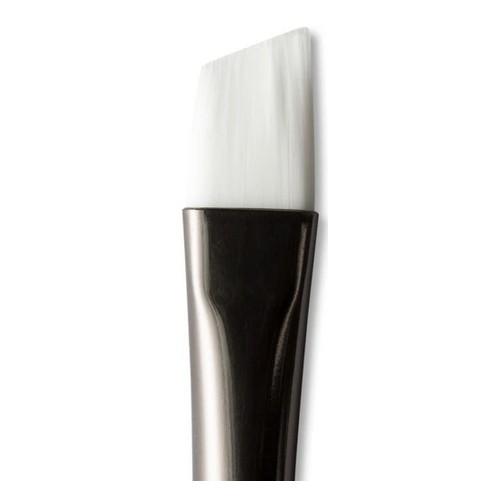 "Pensula de vopsea Angelus -3/8"" Angular Shader"