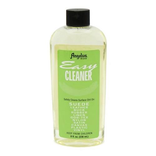 Solutie curatare piele Easy Cleaner Angelus 236 ml