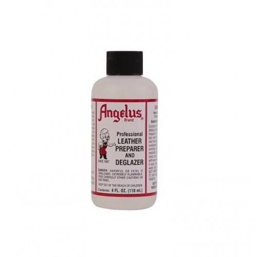 Solutie degresare piele Deglazer Angelus 118 ml