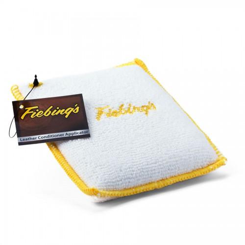 Pernita aplicare solutii piele Fiebings.
