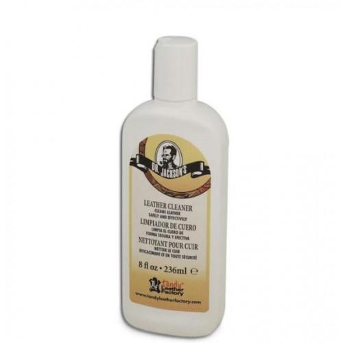 Solutie curatare piele Dr. Jacksons 236ml